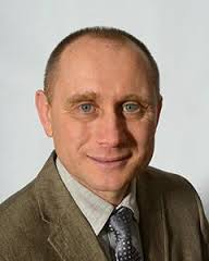 Christophe Duffy